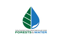 Forests & Water logo