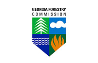Georgia Forestry Comission logo