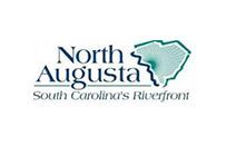 North Augusta logo